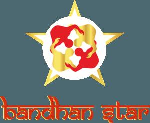 bandhan star app logo