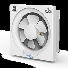 Polycab exhaust fans bathroom kitchen